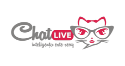chatlive_studio