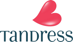 logo-tandress-studio_250
