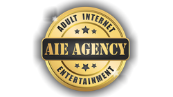 logo_aieagency_250